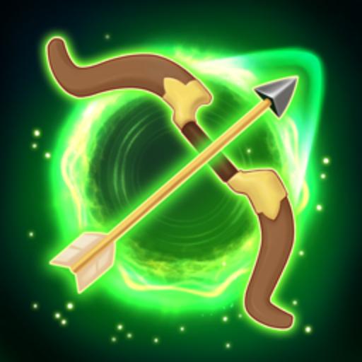resource-icon
