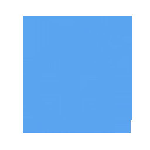 service Agora RTC