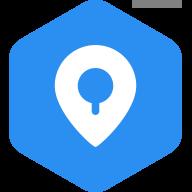 service Location Kit