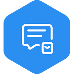 service App Messaging