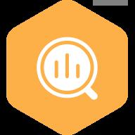 service Analytics Kit