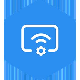 service Remote Configuration